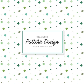 Multicolor pattern pattern background