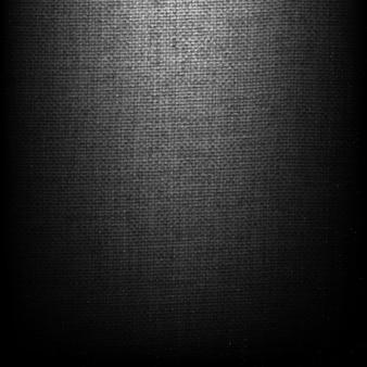 Texture Lin Vecteurs Et Photos Gratuites