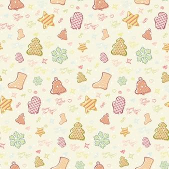 NY pattern pastel [Converti]