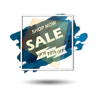 Pop splatter sale designs