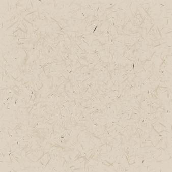 Résumé de fond brun