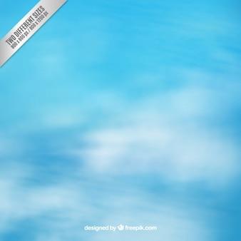 Résumé fond de ciel