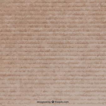 Résumé texture du mur