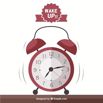 Réveil