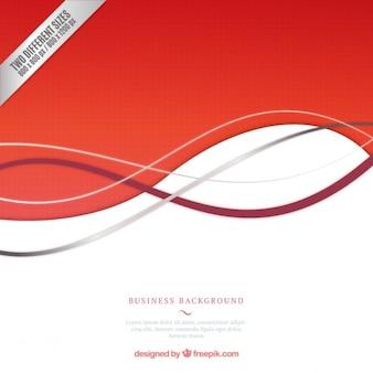 Rouge et Blanc Contexte et modèle