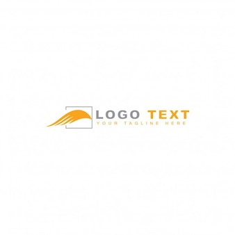 Solt Traveling Logo