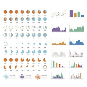 Stas et collection graphique