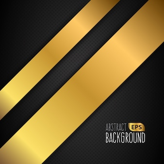 Stripe abstract background design