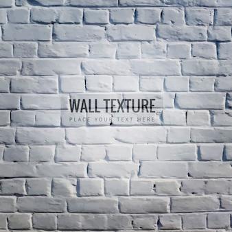 Texture mur