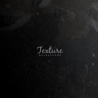 texture noir foncé