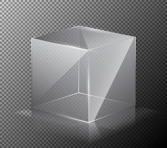 sans fond conception de cube t l charger des vecteurs gratuitement. Black Bedroom Furniture Sets. Home Design Ideas