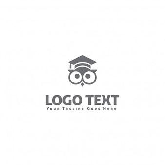 Wise Education Logo