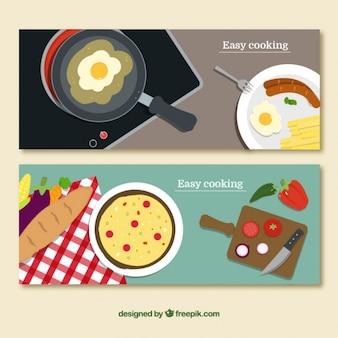 Cacerola fotos y vectores gratis for Planos de cocina en linea