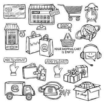 Colección de diseños de compra online