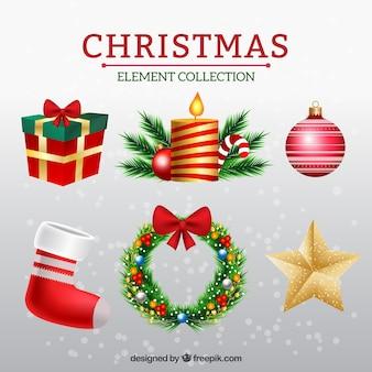 Caja de regalo abierta con lazo azul descargar vectores - Decorativos para navidad ...