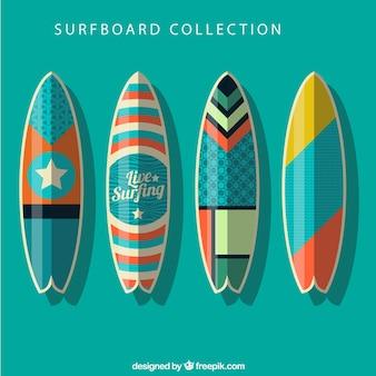 Objetivo entrenador fotos y vectores gratis - Dibujos para tablas de surf ...