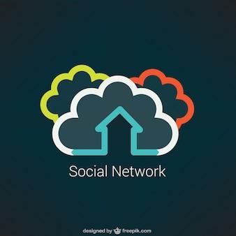 Concepto de red social