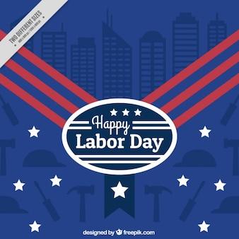 Día del trabajador