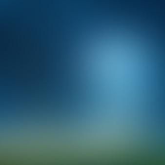 Diseño de fondo azul oscuro