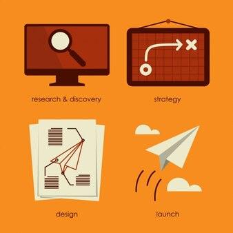 Diseño de proceso de negocios