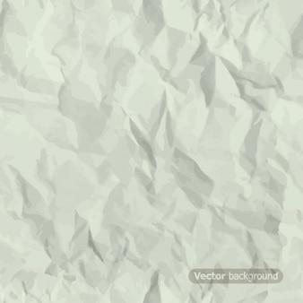Diseño de textura de papel