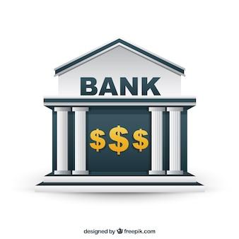 Edificio del banco descargar iconos gratis - Imagenes de bancos para sentarse ...