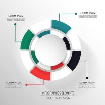 Elementos infográficos