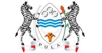 Escudo heráldico del escudo de armas con la ilustración vectorial Caballo