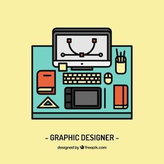 Espacio de dise o descargar fotos gratis - Disenador de espacios ...