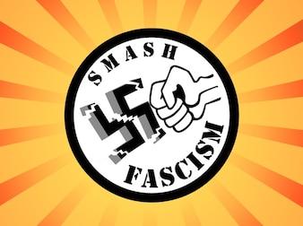 etiqueta fascismo éxito