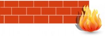 Firewall-2d
