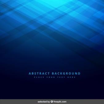 Fondo abstracto azul oscuro
