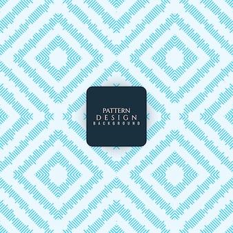 Fondo abstracto brilloso azul claro
