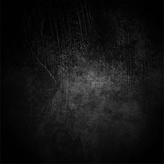 Fondo abstracto con textura oscura