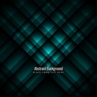 Fondo abstracto elegante rayas cruzadas