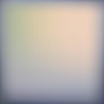 Fondo abstracto violeta con efecto degradado