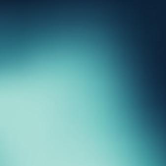 Fondo azul sólido