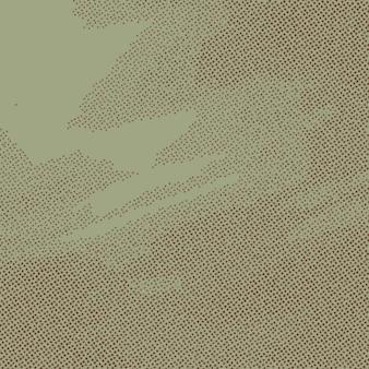 Fondo con textura arenosa