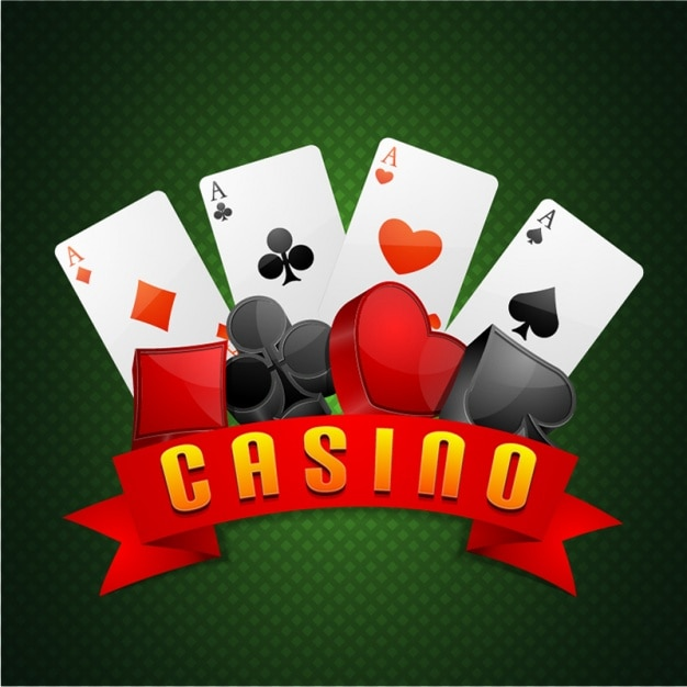 slots garden casino download