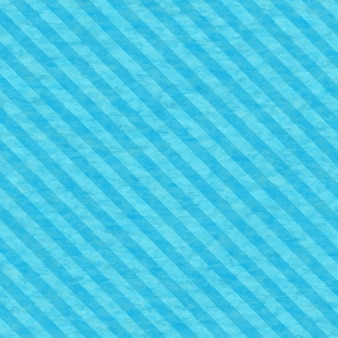 Fondo de líneas azules