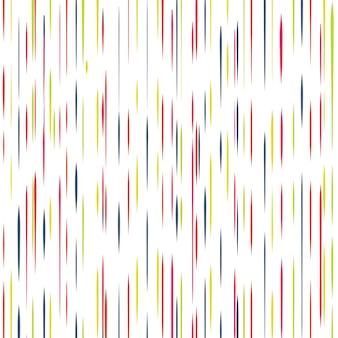 Fondo de líneas verticales coloridas