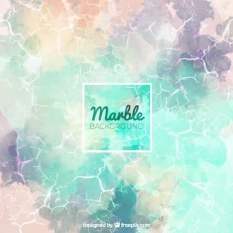 Marmol fotos y vectores gratis - Colores de marmol ...