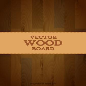 Fondo de tabla de madera
