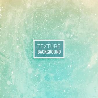 Fondo de textura azul con manchas