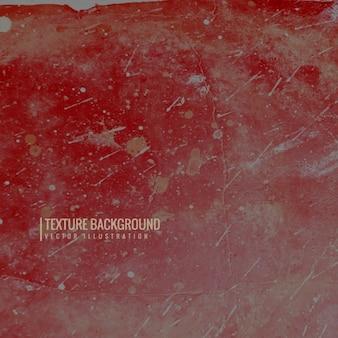 Fondo de textura oxidada