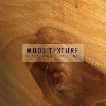 Hermosa textura de madera