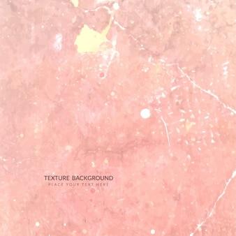 Hermosa textura rosa
