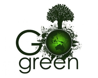 ir indonesio planeta verde
