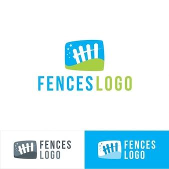 Gardens logo fotos y vectores gratis for Logo jardin