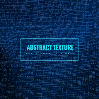 Jeans textura
